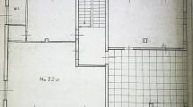 planimetria p t