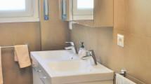 12 bagno lavabo